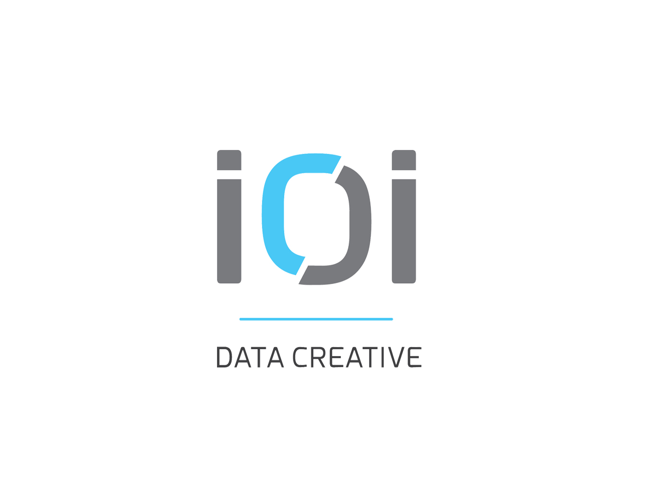 ioi digital | logo