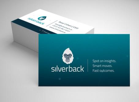 Silverback.ai
