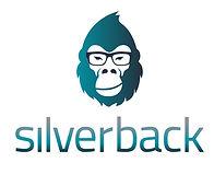 silver logo site.jpg