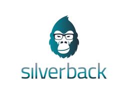 logo silverback
