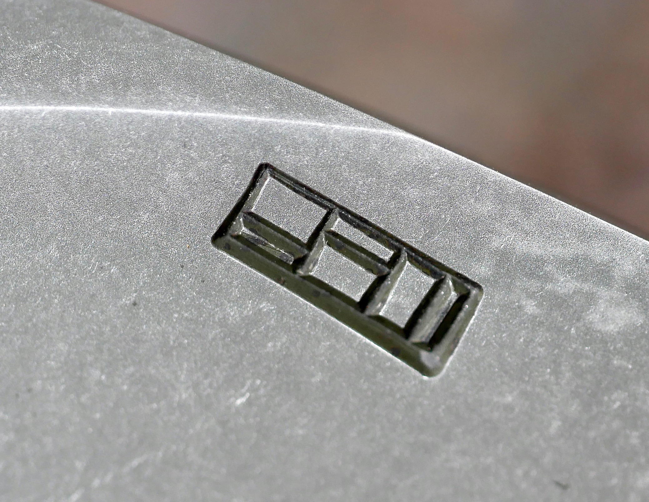 P1010763