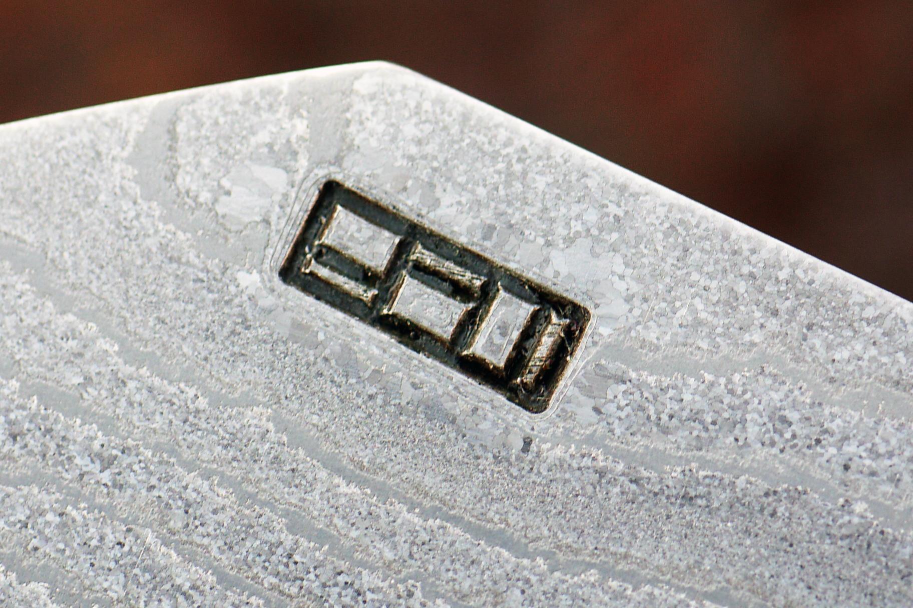 P1110169a