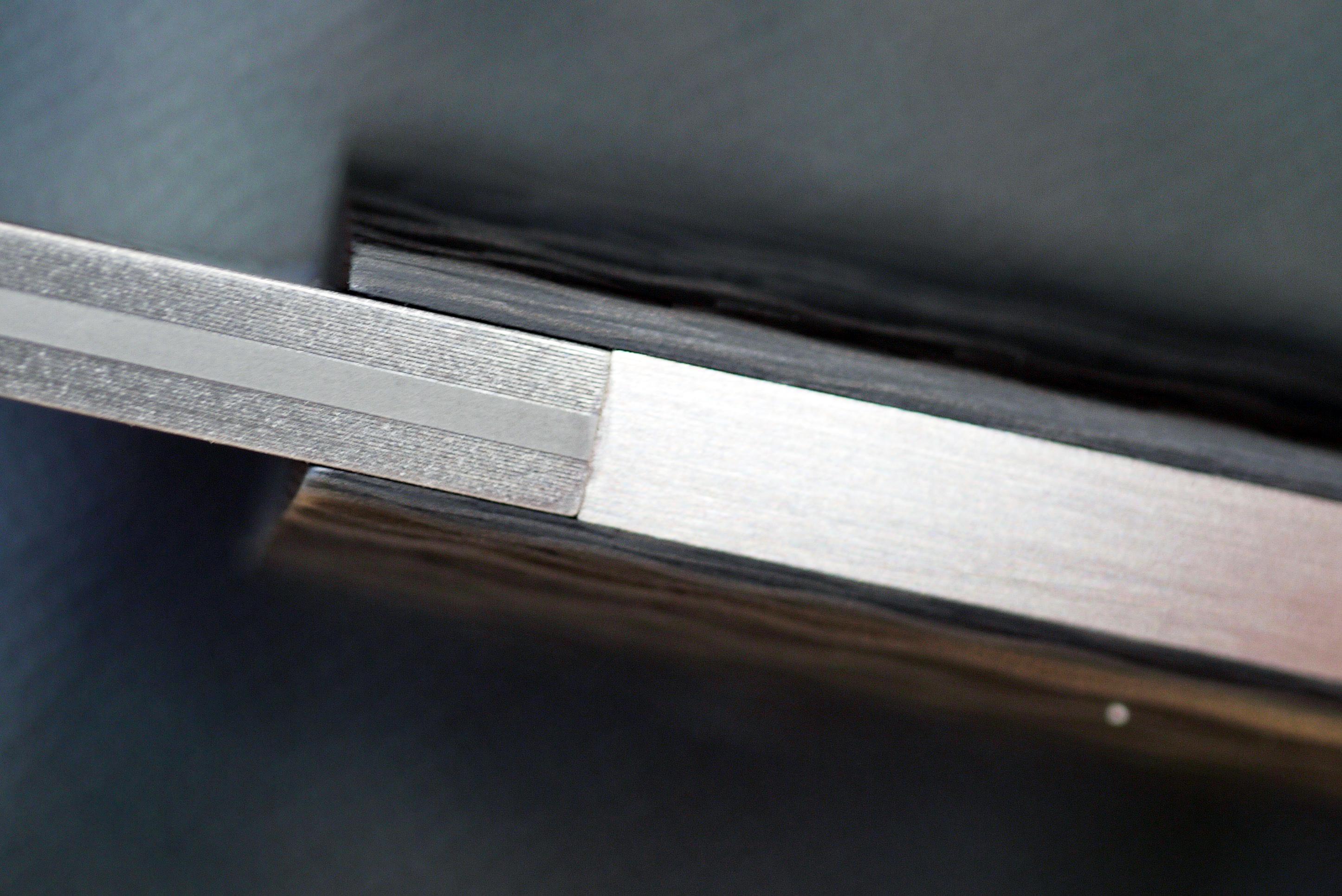 P1110688