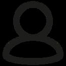 iconfinder_00-ELASTOFONT-STORE-READY_use