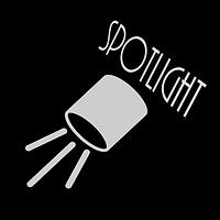 spolightText.PNG