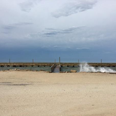 Magnolia Beach, TX