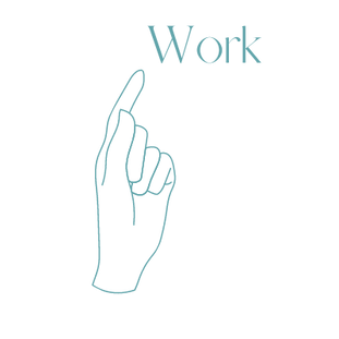 Work (5).png