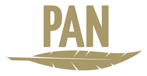 Phantastik-Autoren-Netzwerk_Logo_ohne-Sc