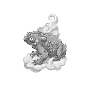 Amphibienclan