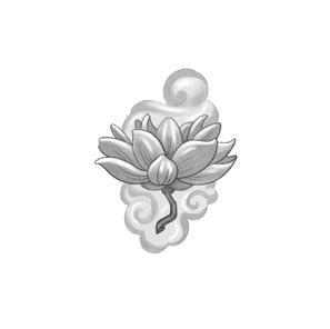 Lotusclan