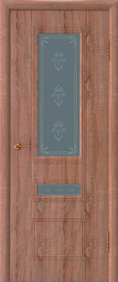 к6 Двери Билдорс
