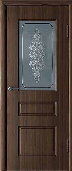 к2 Двери Билдорс