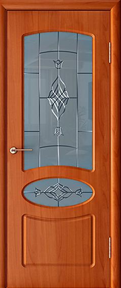 к12 Двери Билдорс