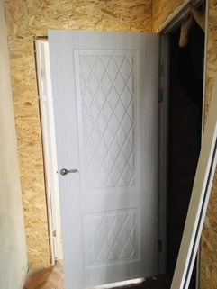 Установка наших дверей.jpeg