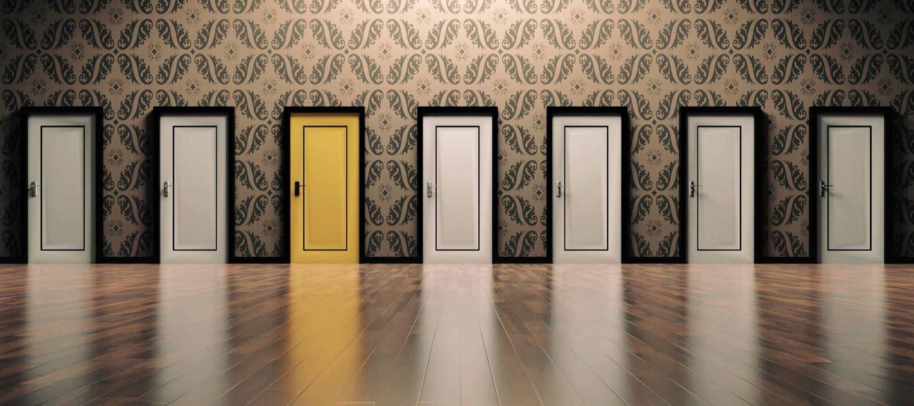 doors-1767563_1920-2
