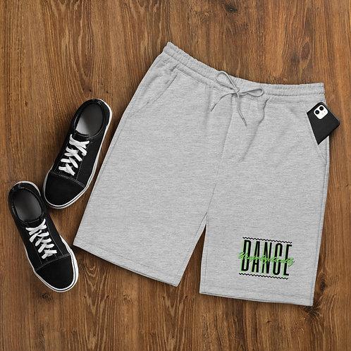 Summer Season 18 ( Unisex fleece shorts)