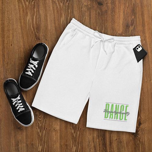 Summer Season 16 ( Unisex  fleece shorts)