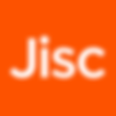 Jisc Sq Logo (2018) RGB for Digital (800