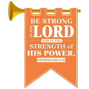 Verse 3.png