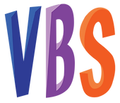 Word Art VBS.png