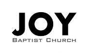 JBC_logo_sm.png