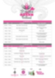 BYF Schedule - 2020.jpg