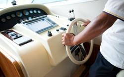 Boat Handling Training.jpg