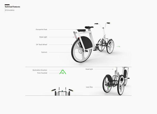 02 bike-06.jpg