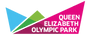park logo.png