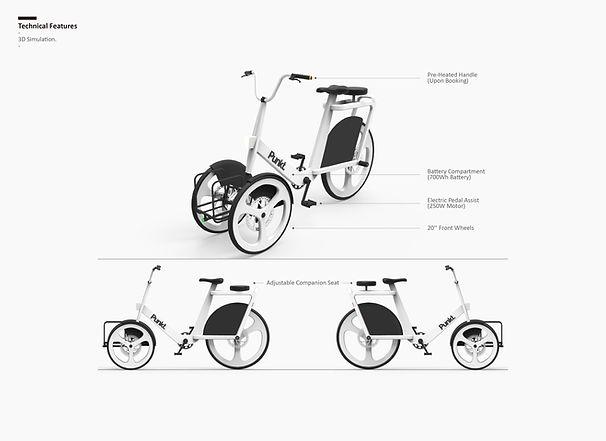 02 bike-05.jpg