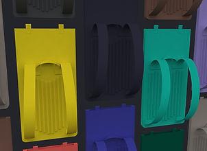 01 backpack 5-01.jpg