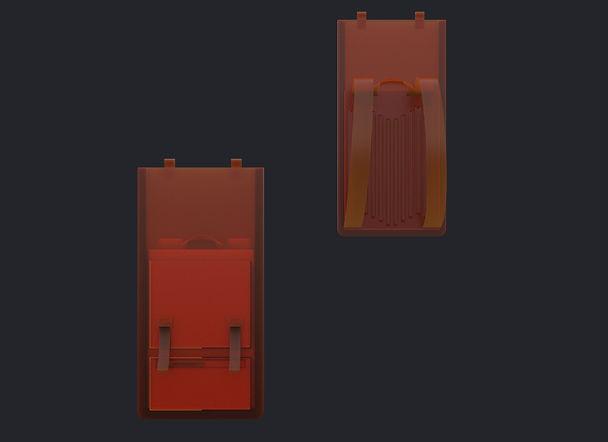 01 backpack 5-09.jpg