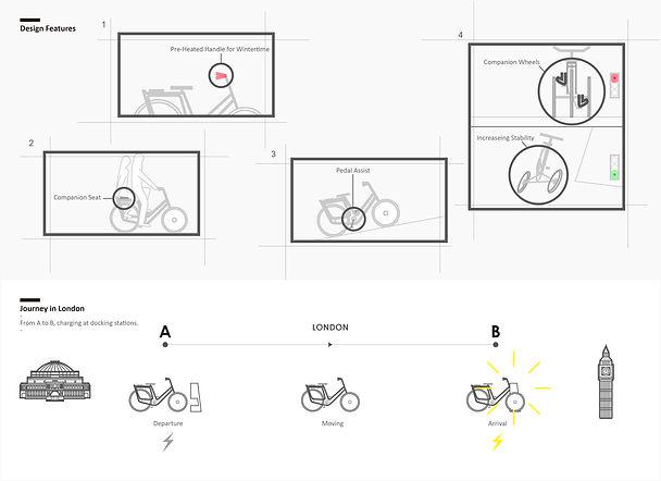 02 bike-03.jpg