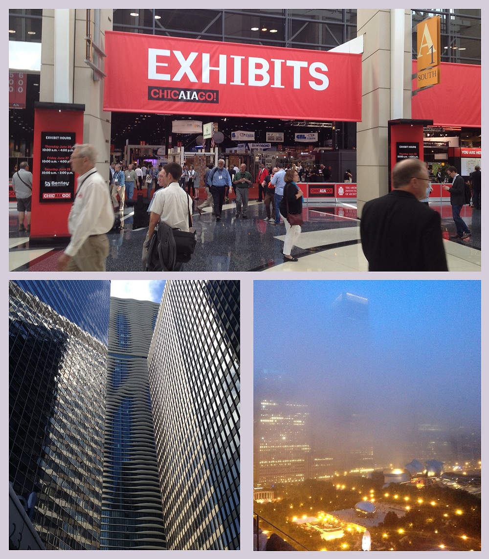 2014-0710 CFL AIA Convention