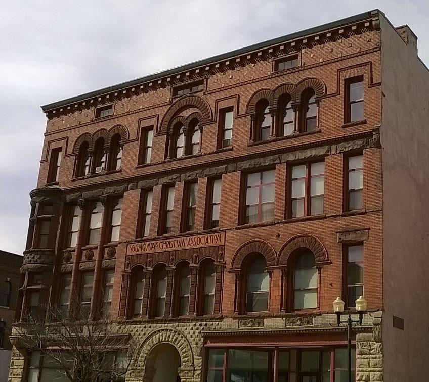 2015-0422