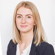 Kate Imeson Headshot.jpg