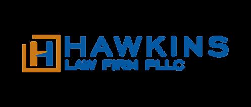 The Hawkins Law Firm PLLC