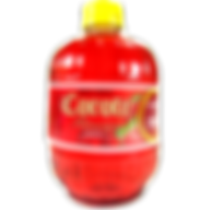 2921_coquetel_corote_morango_500ml.png