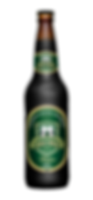 Mock-up-6000ML-A--MEGA-BEER---MALZEBIER.