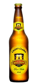 #Mock-up-6000ML-A--MEGA-CHOPP.png