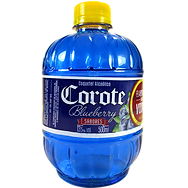 2917_coquetel_coroteblueberry_500ml.png