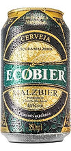 cerveja-ecobier-malzibier-lata-350ml-D_N
