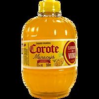 corote maracuja.png