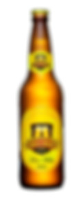 #Mock-up-6000ML-A-2---MEGA-BEER.png
