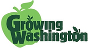 Growing Washington