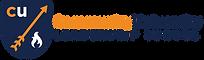 CU_Logo_v4-01.png