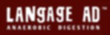LangageAD logo large.png