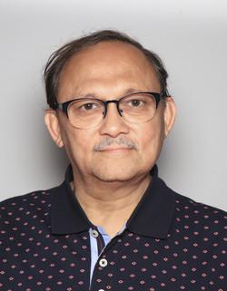 Ravi Jathar
