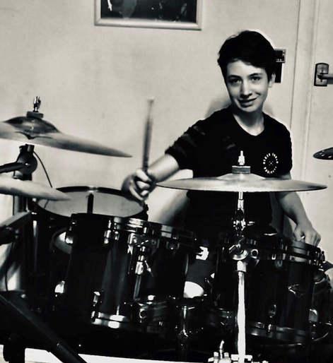 Max Drum Profile Photo.jpeg