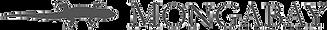 logo_mongabay_small.png